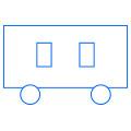Baustelleneinrichtung | Götte Produkte & Leistungen