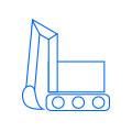Hoch- & Tiefbau | Götte Produkte & Leistungen