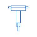 Hydraulik- Druckluft- Technik   Götte Produkte & Leistungen