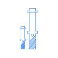 Schaltechnik | Götte Produkte & Leistungen