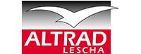 Altrad Lescha