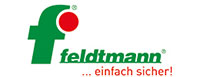 Feldtmann Handschuhe