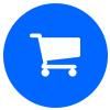 Baumaschinen kaufen in Kassel