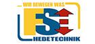 FS Hebetechnik